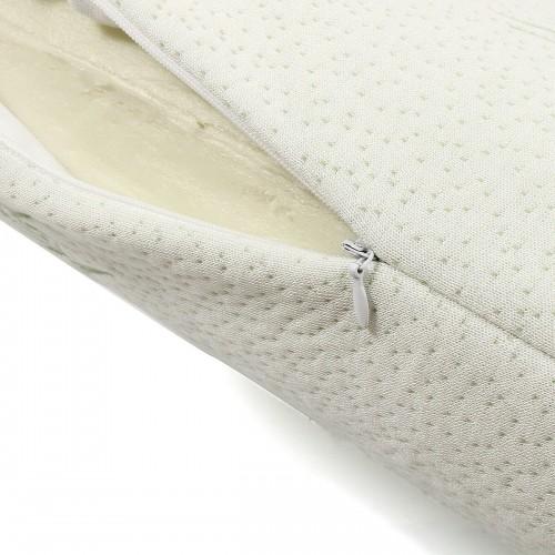 Μαξιλάρι ύπνου Memory Foam BAMBOO  PL024 (0.50cm X 0.70cm)