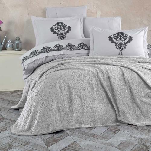 Μονές και Ημίδιπλες Κουβέρτες