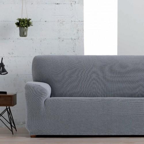 Καλύμματα κλασικού καναπέ